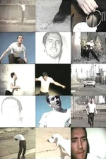 John Frusciante Plays and Sings