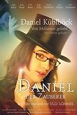 Daniel, the Wizard