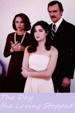 The Day the Loving Stopped