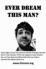 This Man?