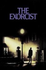 Filmplakat The Exorcist, 1973