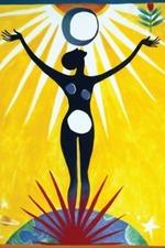 Goddess Remembered