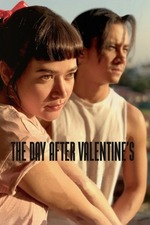 The Day After Valentine's