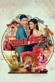 Unli Life 2018 Directed By Miko Livelo Reviews Film Cast