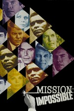 Mission: Impossible vs. the Mob