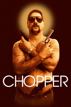 chopper film