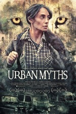 Urban Myths