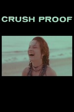 Crush Proof