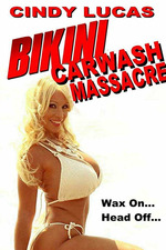 Bikini Car Wash Massacre