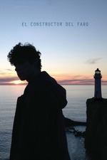 The Lighthouse Builder