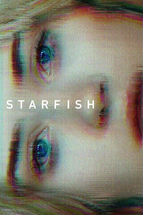 Starfish, 2018 - ★