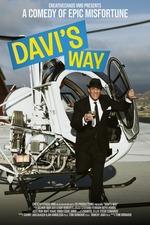 Davi's Way