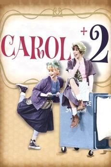 Carol + 2