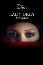 Lady Grey London