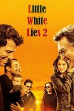 Little White Lies 2