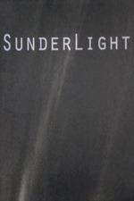 SunderLight