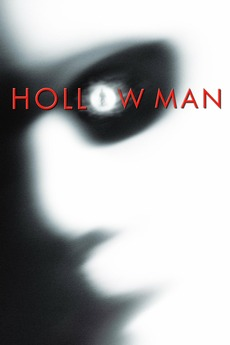 ‎Hollow Man (2000) directed by Paul Verhoeven • Reviews ...