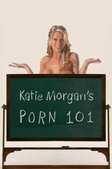 Porn life katie morgan