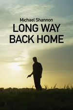 Long Way Back Home