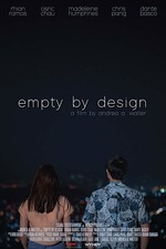 Empty By Design