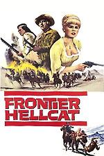 Frontier Hellcat