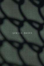 Spring Masks