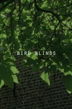 Bird Blinds