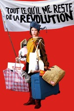 Whatever Happened to My Revolution