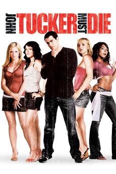 John Tucker Must Die 2006 Directed By Betty Thomas