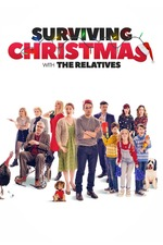 Surviving Christmas with the Relatives
