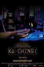 Ka-Ching! Pokie Nation