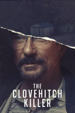 The Clovehitch Killer