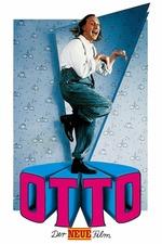 Otto - The New Movie