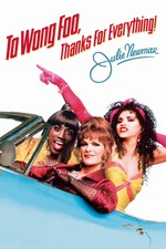To Wong Foo, Thanks for Everything! Julie Newmar