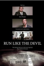 Run Like the Devil