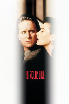 Disclosure (1994)