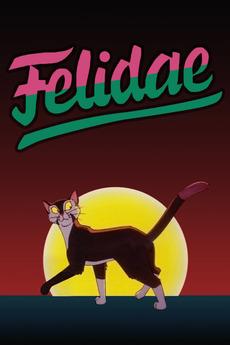 Felidae (1994)