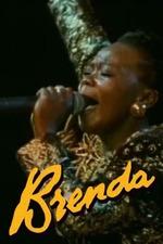 Brenda Fassie: Not A Bad Girl