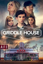 The Griddle House