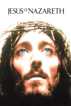 Jesus of Nazareth - Part 1