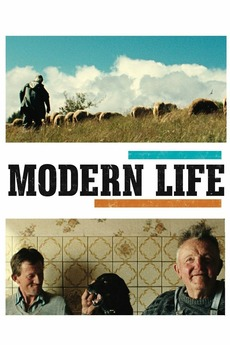 Modern Life (2008)