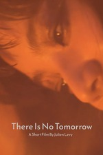 There Is No Tomorrow