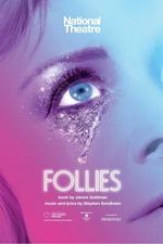 National Theatre Live: Follies