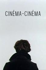 Cinéma-Cinéma
