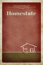 Homestate