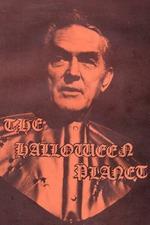 The Halloween Planet