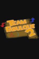 Team Fabulous 2