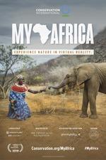 My Africa