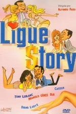 Ligue Story