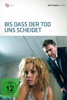 Film Bis Dass Der Tod Uns Scheidet